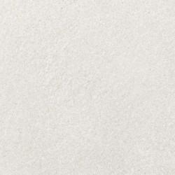 WHITE PEARL DUST