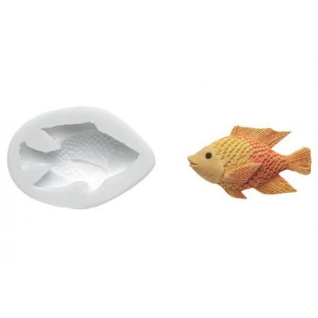 SLK 080 FISH
