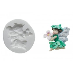 FAIRY MOULD