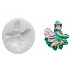 SUGARFLEX FAIRY MOULD