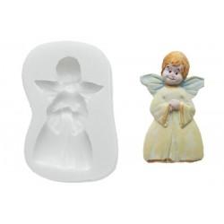 ANGEL- Slk 138