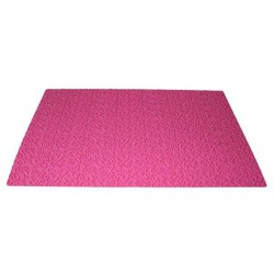DECORATIVE MAT - ARABESCO-WMAT01