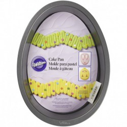 NS DETAIL EGG CAKE PAN