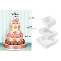 MY WONDER CAKE CLASSIC