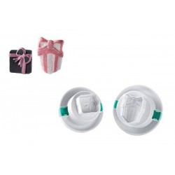 TAG07 3D CUTTER GIFT BOX