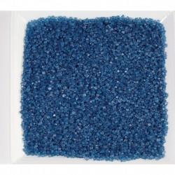 INTL NAFC SPRNKL SUG BLUE 90G