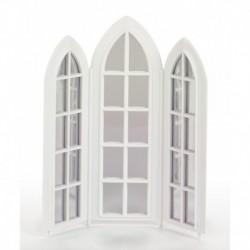 6.25 CHAPEL WINDOWS