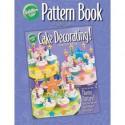 2007 Pattern Book