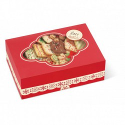 LG COOKIE BOX HMH 2CT