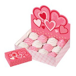 CC BAKERY BOX 1CT