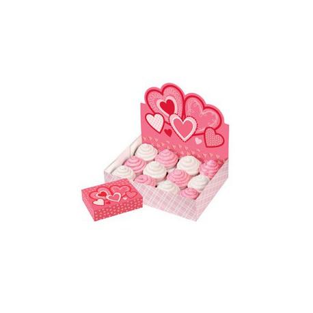 CC BAKERY BOX 1CT