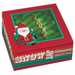 MEDIUM COOKIE BOX SHARING 3CT