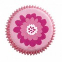 CUP STD PINK PARTY 75CT
