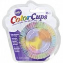 CLRCUP STD WATERCOLOR 36CT