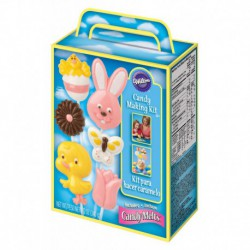EAS LOLLIPOP KIT