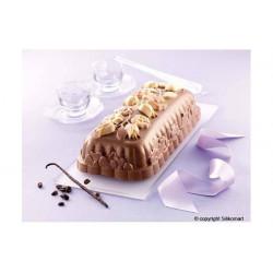 RED BOUQUET PLUM CAKE-SFT312