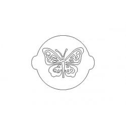 ACC 059 Butterfly