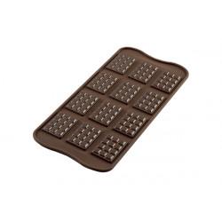 SCG11 -Tablette