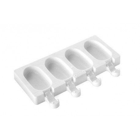 EASYCREAM MINI CLASSIC/B INGIFT BOX