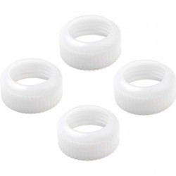 4 PC COUPLER RING