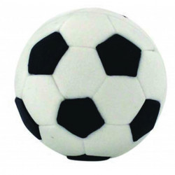 Soccer Ball - Set of 4