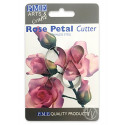 Rose Petal Cutters Set/4