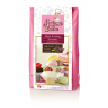 Magic Frosting Cacao 160 gr