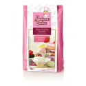 Magic Frosting Strawberry 160 gr