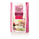 Magic Frosting Rapberry 160 gr