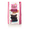 POWDER MIX FOR BROWNIES 400G