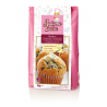 POWDER MIX FOR MUFFINS 400G