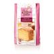 POWDER MIX FOR ALMOND CAKE 400G
