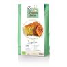 Orange Cake Bio mix 250 gr