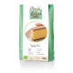 Sponge Cake Bio mix 250 gr