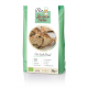 Chia Seeds Bread Bio mix 300 gr