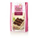 Powder mix for Tiramisu Cream 150 gr