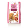 Powder mix for Bread&Pizza 400 gr