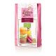 Macarons de Paris Green 300 g