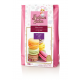 Macarons de Paris Purple 300 g