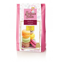 Macarons de Paris Yellow 300 g