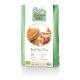 Bread and Pizza Bio Mix 300 gr