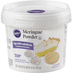 INTL MERINGUE POWDER