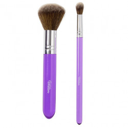 2PC DUSTING BRUSH SET