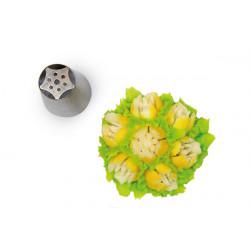 FLOWER TUBE 09