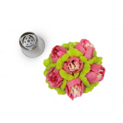 FLOWER TUBE 02