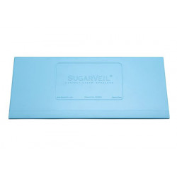 Confectioners' Spreader 30x15 cm (12 Inch)
