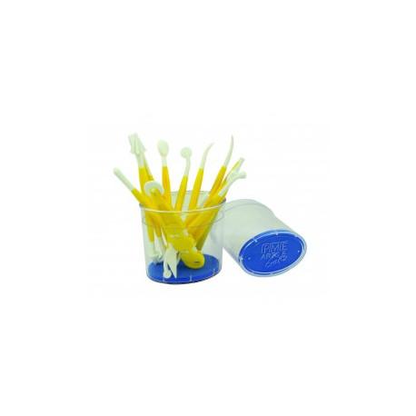 PME Tool Caddy Set/14