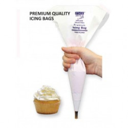 20cm/8 Inch Icing Bag