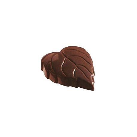 Scalloped Leaf, 1.57