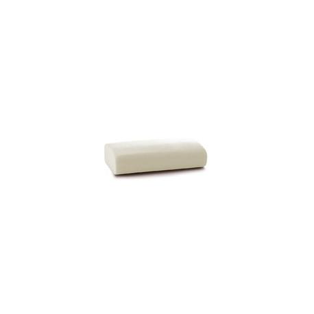 GUM PASTE WHITE 200G